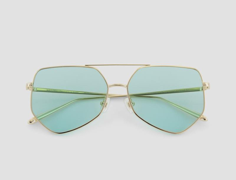 Trending Sunnies for Summer '19