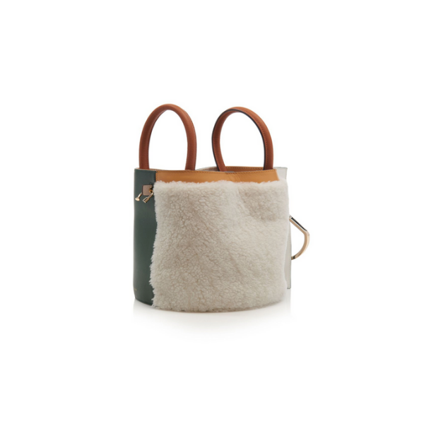 Fall's Hottest Bags