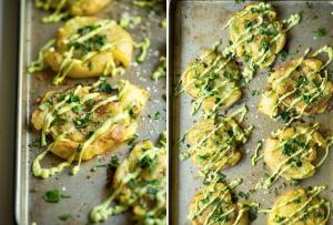 Our Top Picks for Tasty Vegan Dinner Recipes