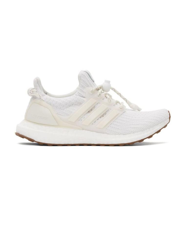 white-ultraboost-sneaker